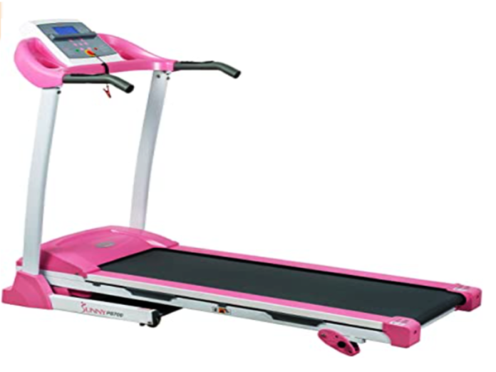 best treadmills for home running