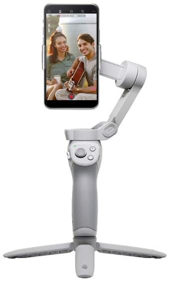 best gimbals for phones