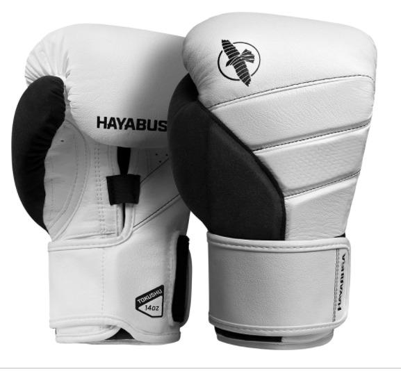 beginners boxing gloves