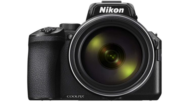 best compact cameras for photographers