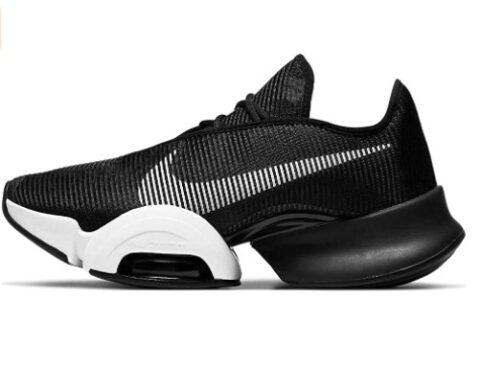 Nike Air Zoom Superrep 2 shoes