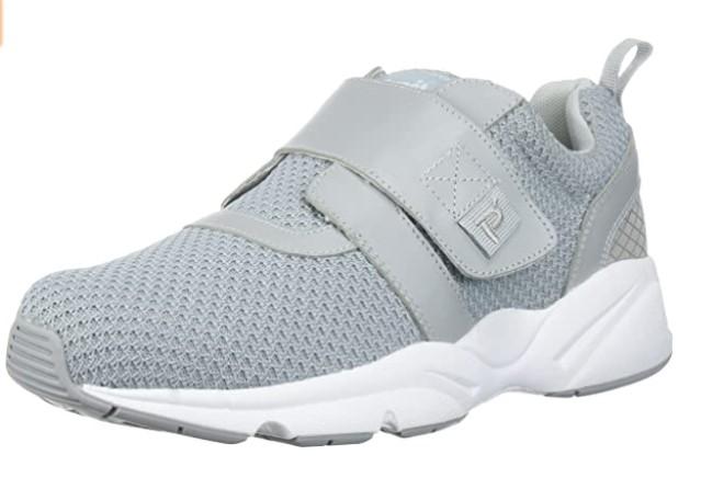 pharmacists shoes